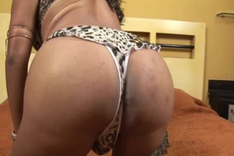 Amanda Ciarelly Enjoys Masturbating Alone