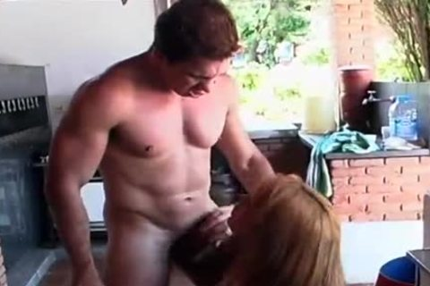 Flatchested latina shemale hammers A lad A