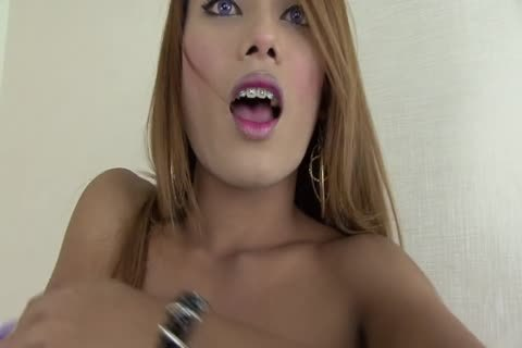 slim asian Masturbation- Magnus
