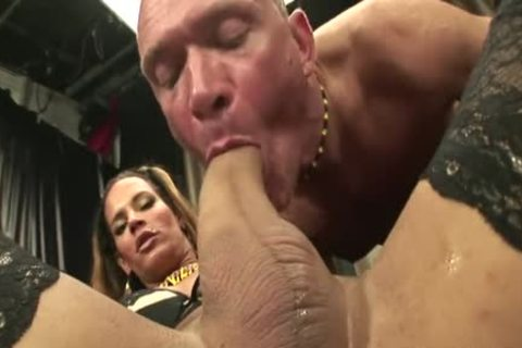 dominant shelady prostitute bonks Hard An Italian dude