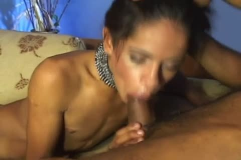 Tayssa Tally acquires Her pretty ass Nailed