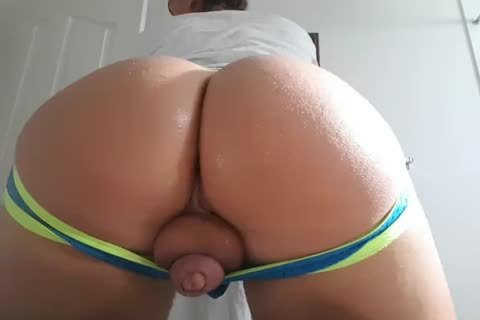 yummy Farting boy wet crack On A large sex toy