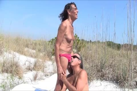 daddy ladyboy In Beach suck-pornandbeer.com