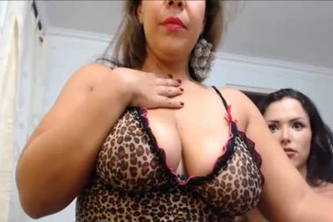 Hottest TransWoman SexCandyDoll Dancing And Masturbating - Watch Next Part On Ev