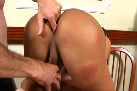 Sultry tranny Erika Lee And A beefy lad suck Each Others subrigid knobs