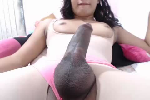 non-professional shelady In tranny Fourway receives ass