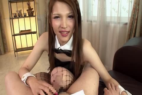 avid Japanese hottie In Exotic POV, asian JAV clip