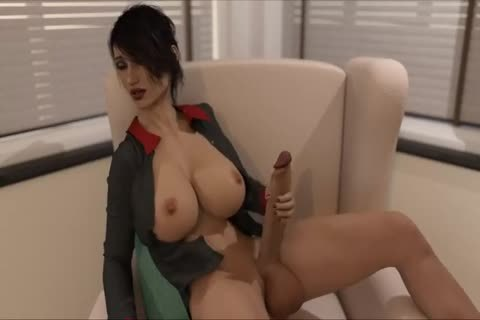 Tales From The 3d hentai Crypt132 Part1-Part2 At HENTAICAMS.cam