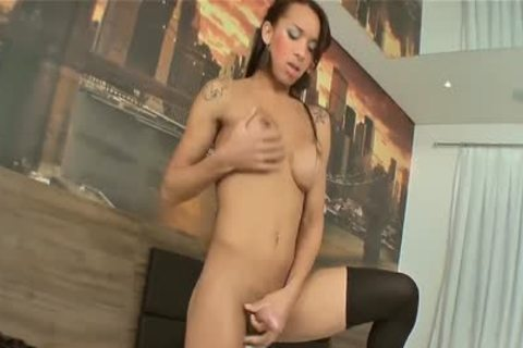 Dream shelady - dirty shelady Amanda Araujo Compilation Part 1