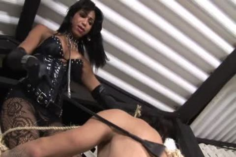 Camila Close Takes Control Of His butt Su ladyboy