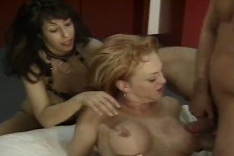 breasty tranny Hooker Olivia Love With Flamboyant Colour Hair  Sucksmultiple ramrods And receive came After wicked butthole  Saturnalia