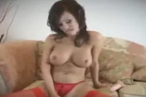 Ts rodstars 1 Sthis guymale Porn Sthis guymales shelady Porn tgirls Ladychap Ladymen