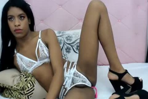 Chocolatamix webcam tranny