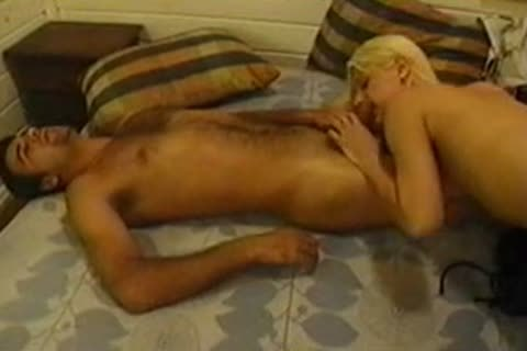 Sex Lodge Renata Lia