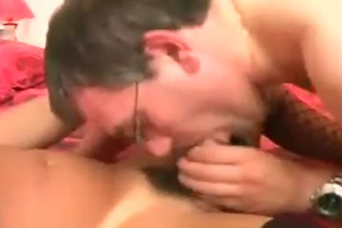 worthy fuck With A lalin girl shemale