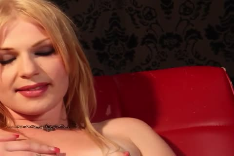 blonde Tcutie And thellos manr enormous Balls