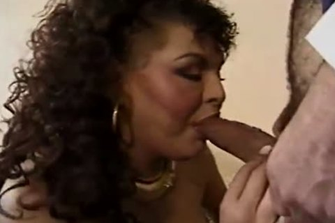 that babe Male American Style - Scene 1 - Legend