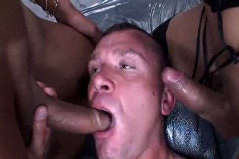 Euro this babemale 9