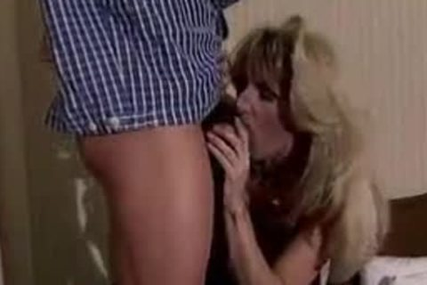irrumation-sex By daddy ladyboy